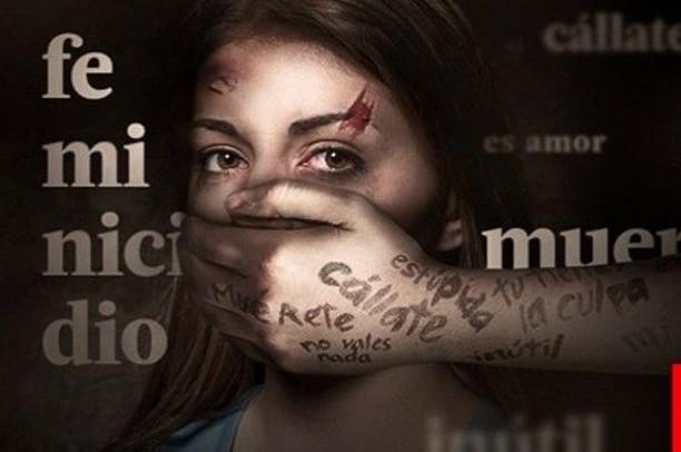 image for 70 feminicidios en lo que va del año