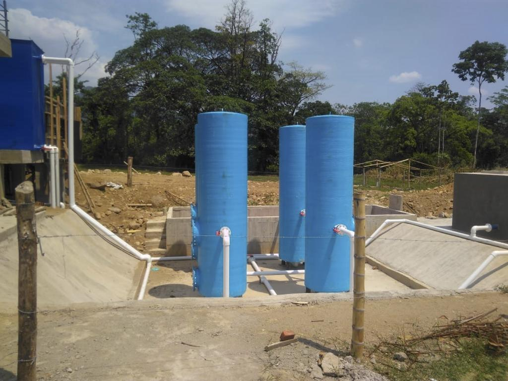 image for ENTerritorio ha estructurado 36 proyectos de saneamiento básico