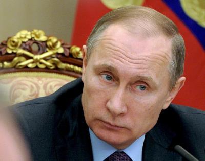 image for Presidente ruso responde a Biden que lo definió como un asesino