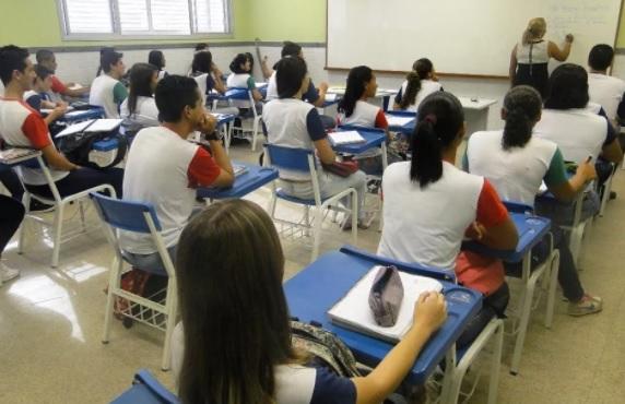 image for Estado disponibiliza Plano de Retomada das Aulas para consulta pública