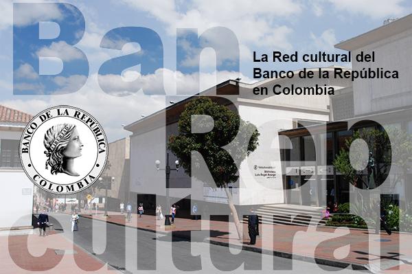 image for Banco de la República inicia su programación cultural en 2021