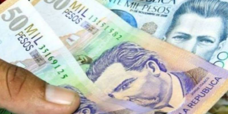 image for Gobierno analizara retiro de pensiones por coronavirus