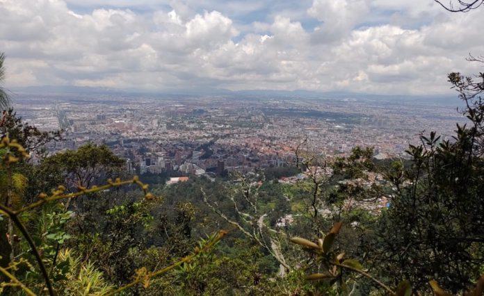 image for Aviturismo y el senderismo para atraer visitantes