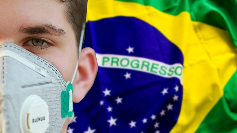 image for Casos confirmados por município / Boletim epidemiológico