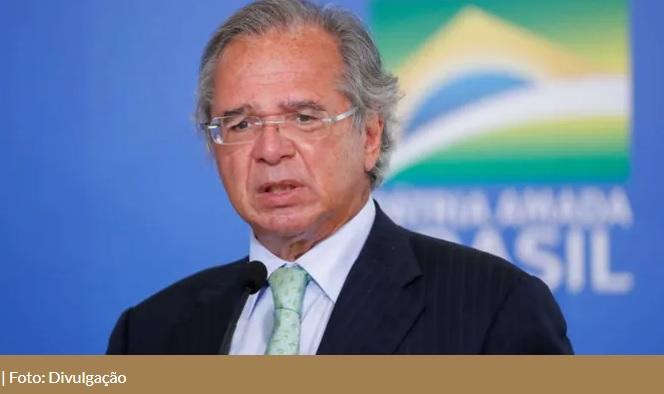 image for Brasil vai insistir em mudanças no Mercosul