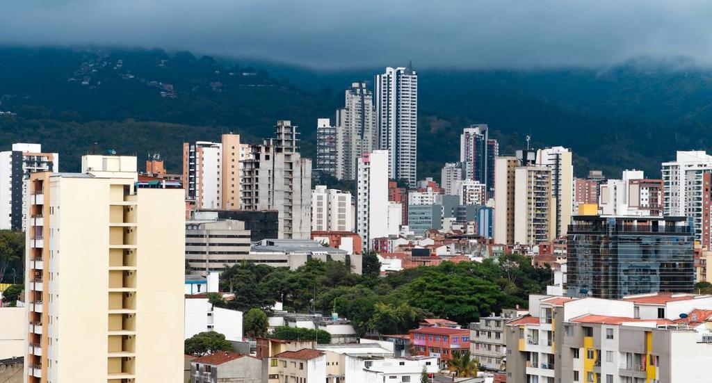 image for Bucaramanga llega al 100% de ocupación de camas UCI