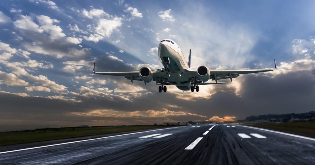 image for APEX distingue a LATAM como mejor aerolínea de la región