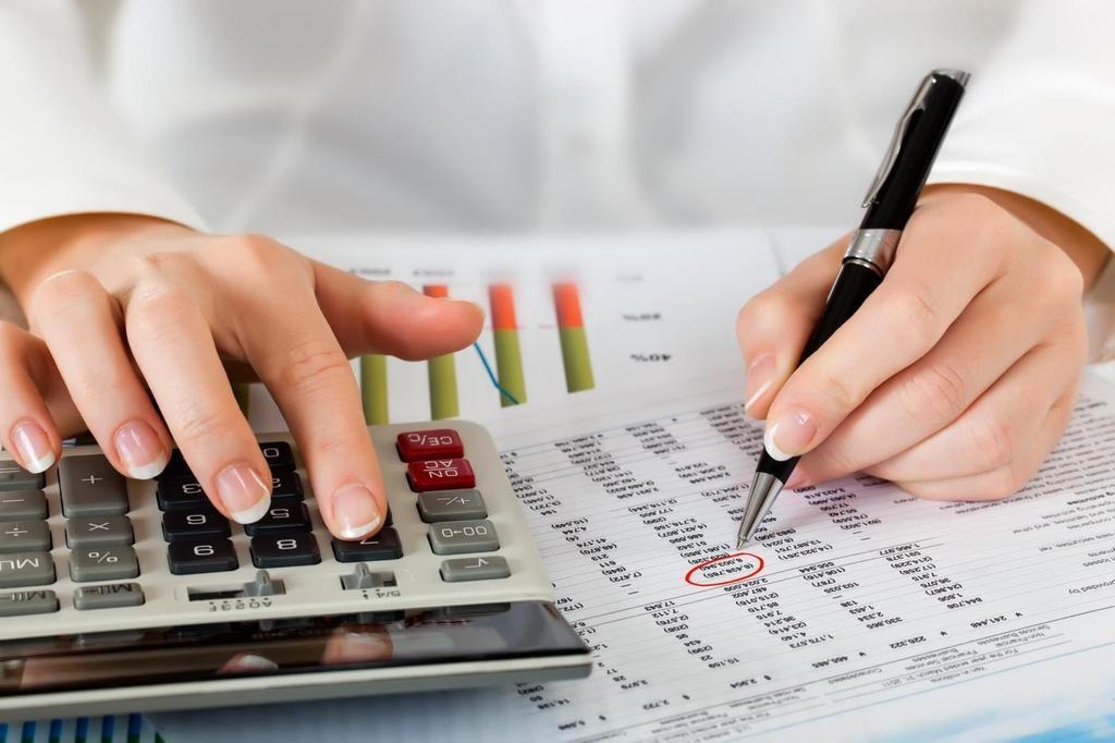 image for Declaración de Renta para micro y pequeñas empresas se aplaza