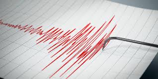 image for Colombia registra esta madrugada un sismo al norte de Santander