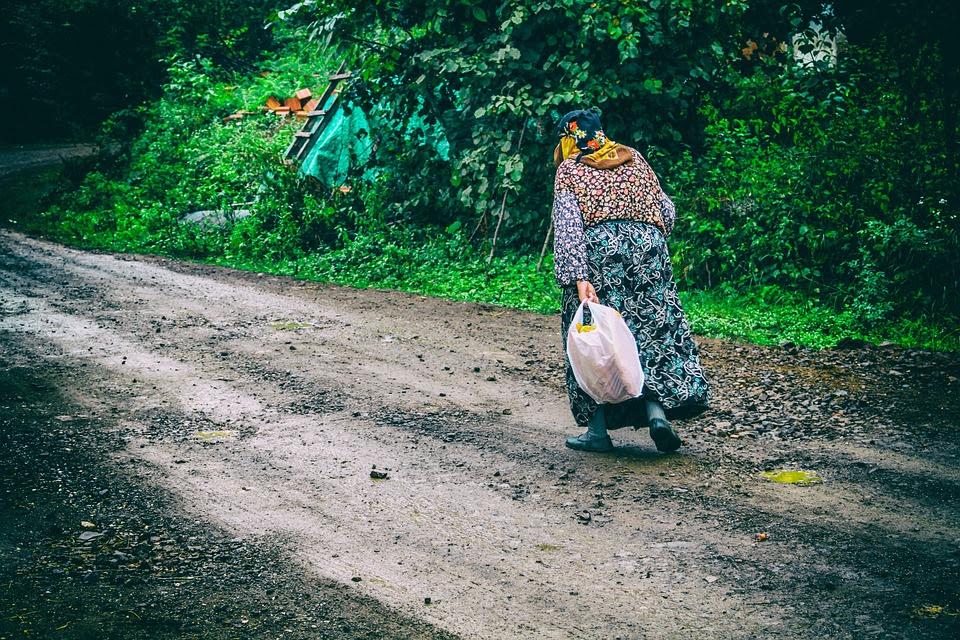 image for Colombia celebra el Día Nacional del Campesino