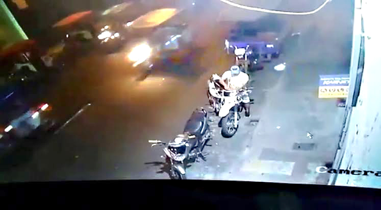 image for 7 meses de prisión preventiva para 3 presuntos ladrones de motos