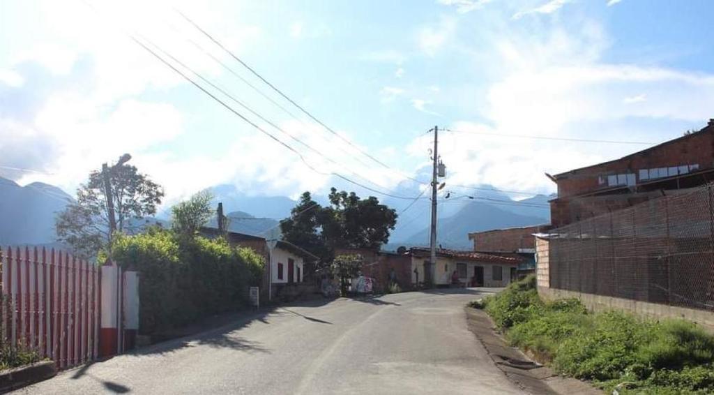 image for Siete muertos y tres heridos deja ataque en Betania