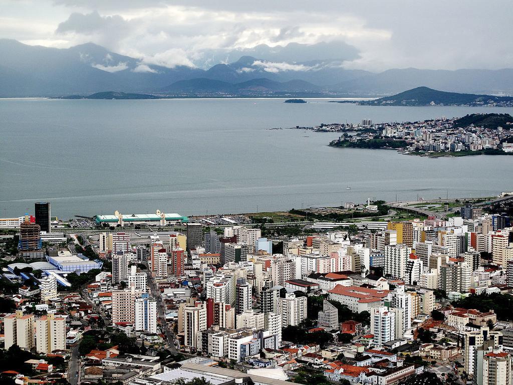 image for Casos confirmados de Covid-19 por municipios