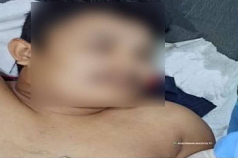 image for Colombiano resulta herido durante tiroteo con la policía