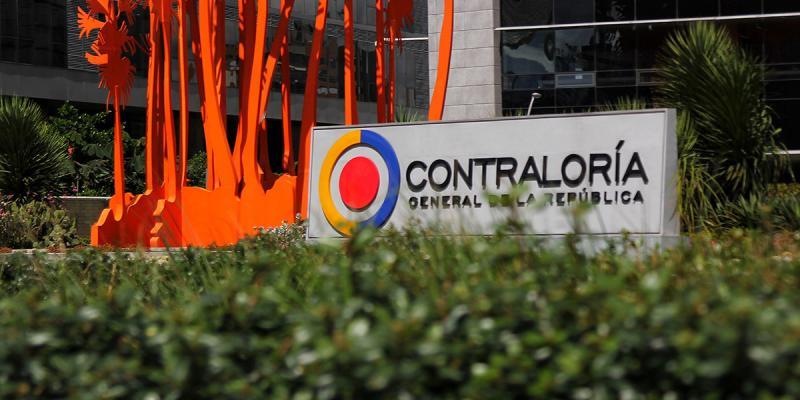 image for 10 puntos del PIB podría crecer la deuda pública de Colombia