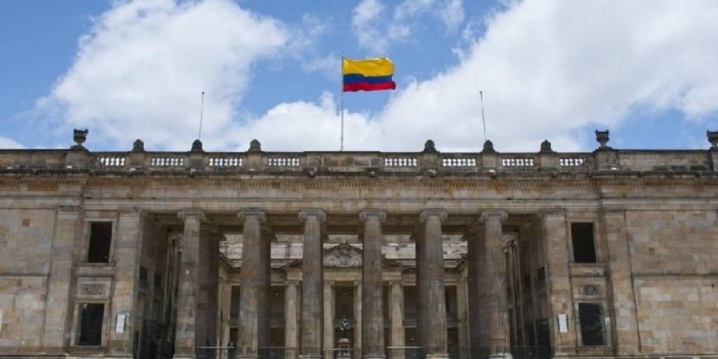 image for Piden al Congreso investigar interceptaciones en el caso Ñeñe' Hernández