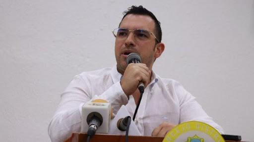 image for Procuraduría abre investigación a Contralor de Barranquilla
