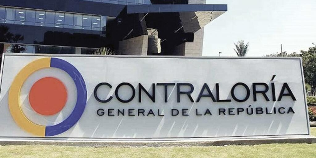 image for Contraloría abrió proceso de responsabilidad fiscal a la EPS Medimá