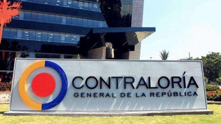 image for Contraloría alertó sobre impacto ambiental