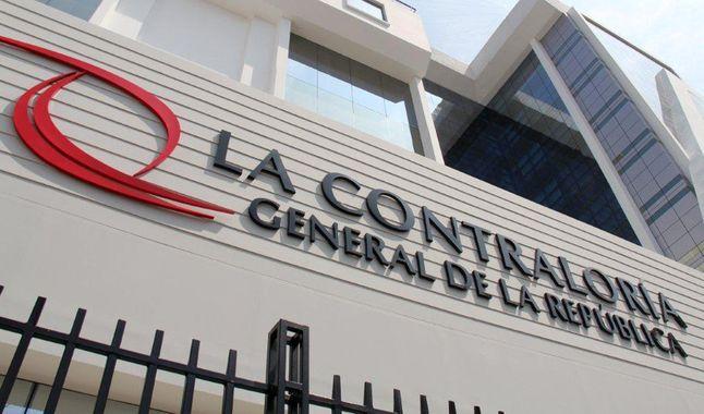 image for Alertas por 4 obras de infraestructura hospitalaria en riesgo