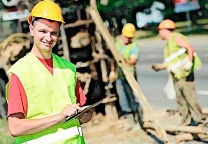 image for Contratos laborales de obra o labor en época de COVID-19