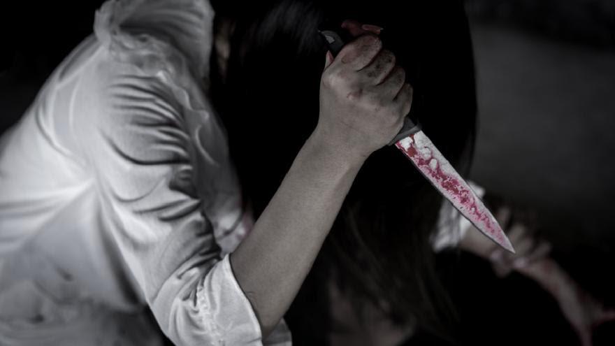 image for Niña de 14 años fue atacada brutalmente por su novio de 22
