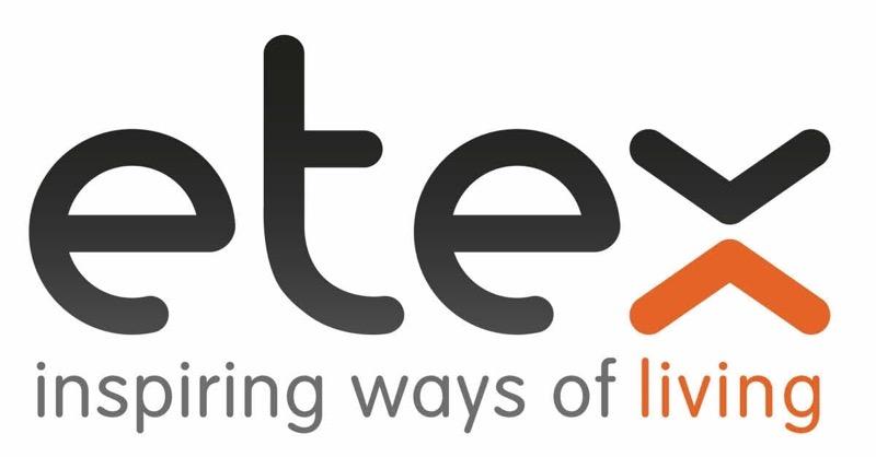 image for ETEX Colombia lanza programa para la sostenibilidad