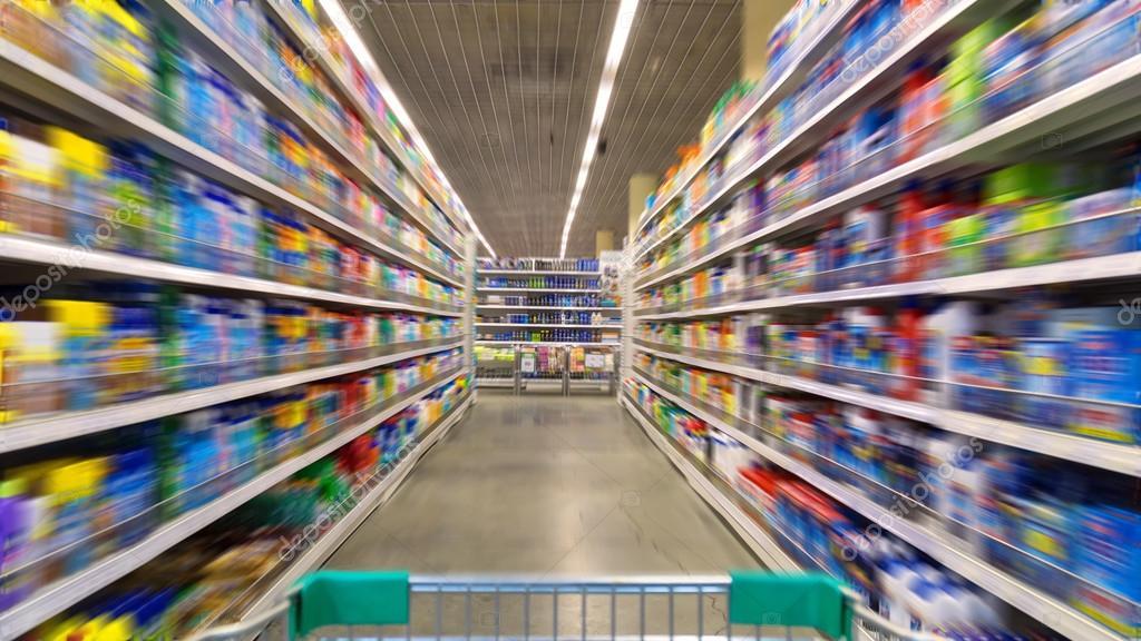 image for Justo & Bueno habilita 560 tiendas a nivel nacional