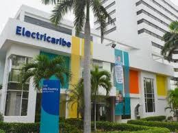 image for Contraloría falló con responsabilidad fiscal contra Electricaribe