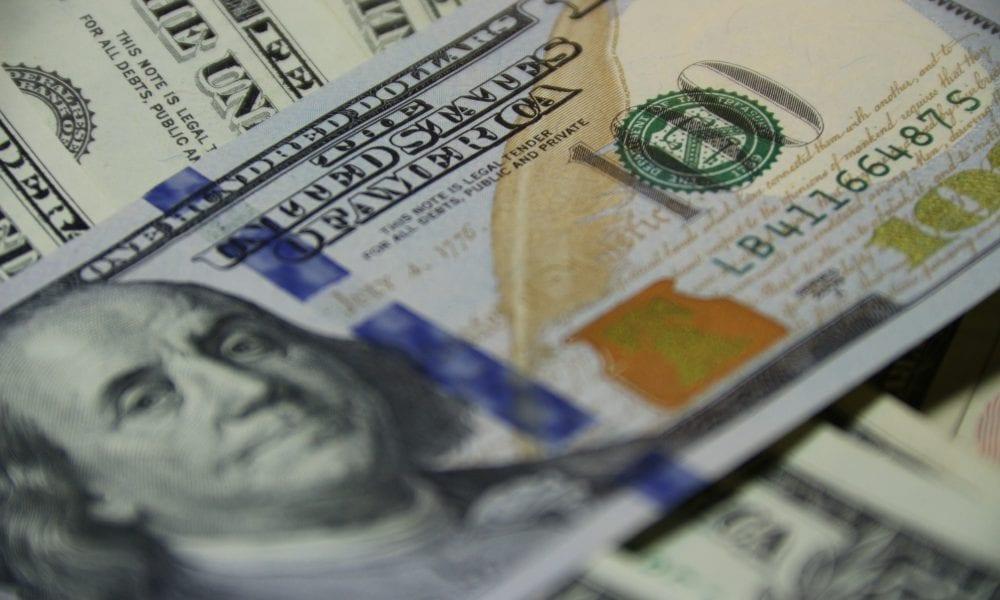 image for Colombia para este viernes cotiza el dolar a 3 812