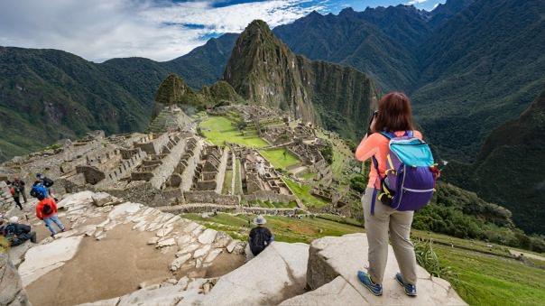 image for Agencias de viajes prevén recuperarse  para el 2024