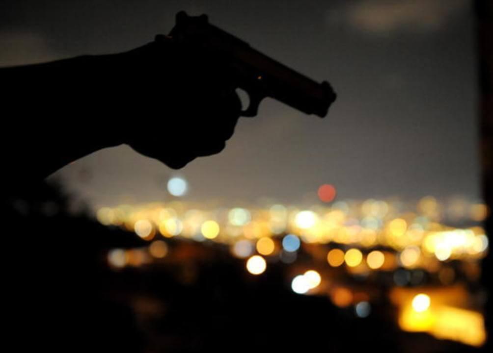 image for Alarma en Colombia por nueva masacre