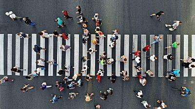 image for 77 millones de contagios alrededor del mundo
