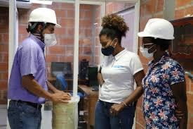image for Minciencias promoverá proyectos para la reactivación económica y el desarrollo territorial de San Andrés