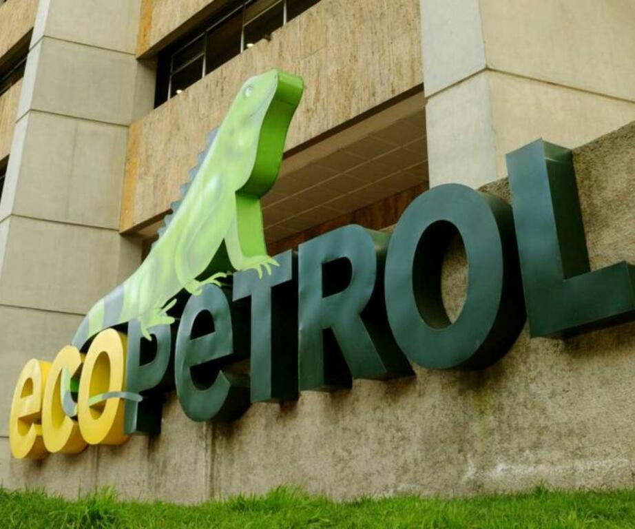 image for Ecopetrol es sancionado por la ANLA
