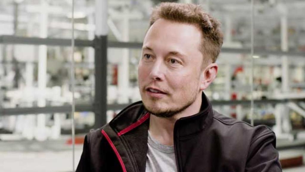 image for Elon Musk ganó más de 7000 millones de dólares en un día