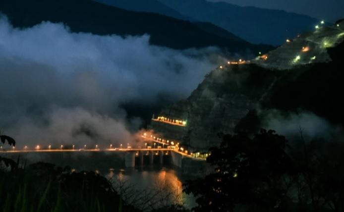 image for Expertos advierten crisis de Hidroituango