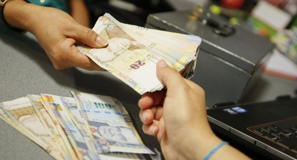 image for Gobierno propone S/ 760 mensuales a trabajadores en suspensión perfecta