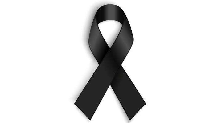 image for Nota de Falecimento da mãe da Senhora Jovelina Aguiar Duarte
