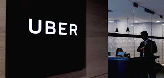 image for Uber anunció  demanda contra Colombia