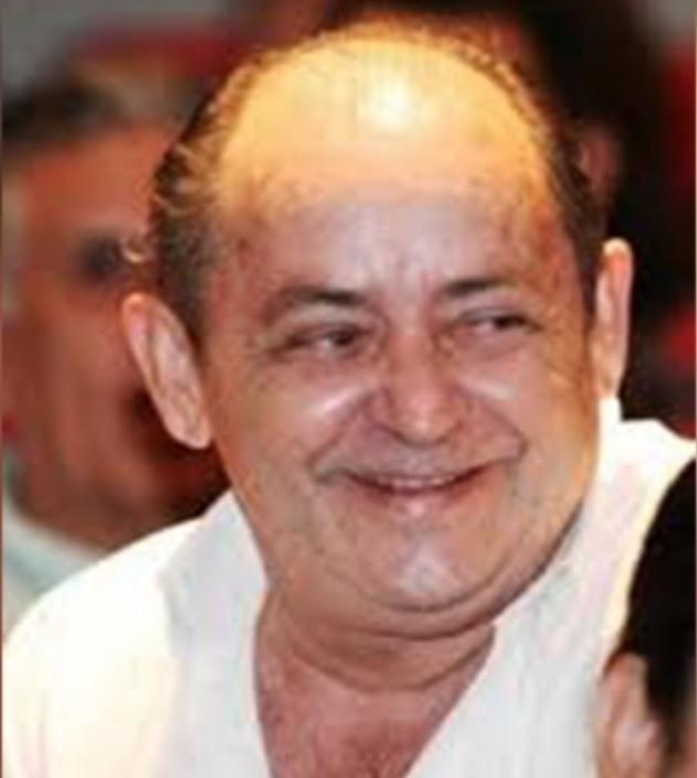 image for Morre ex-prefeito de Tefé