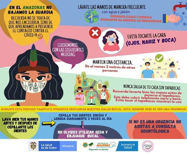 image for Recomendaciones para conservar una óptima salud bucal