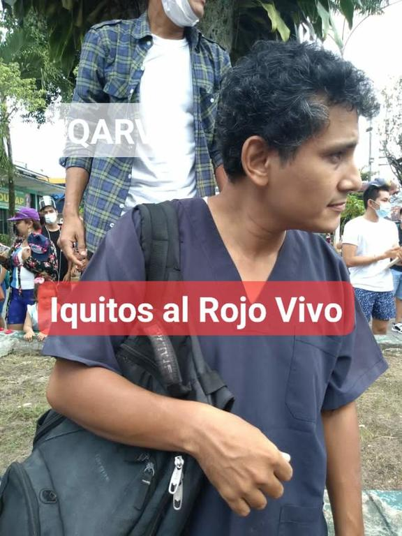 image for DETIENEN A SUJETO POR GRABAR A ESCONDIDAS PARTE ÍNTIMA DE MUJERES