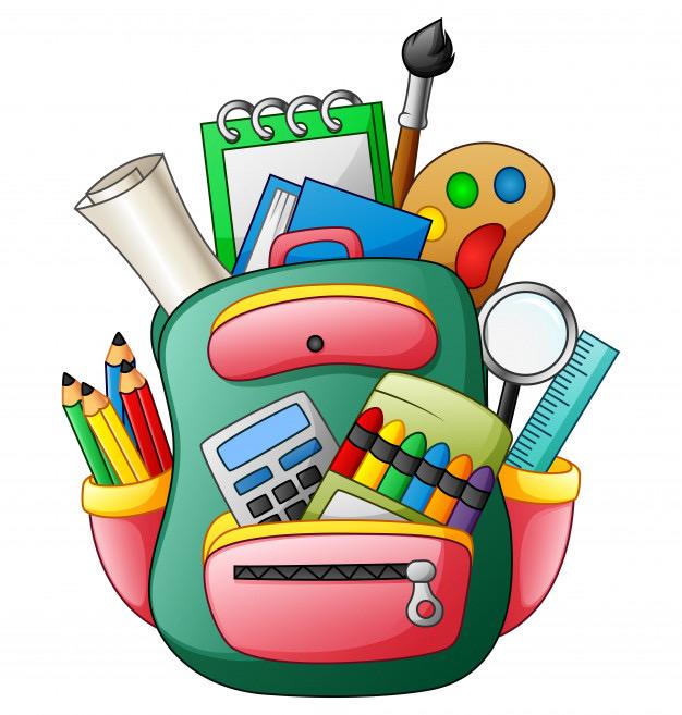 image for Matrículas para Educação Infantil nas escolas