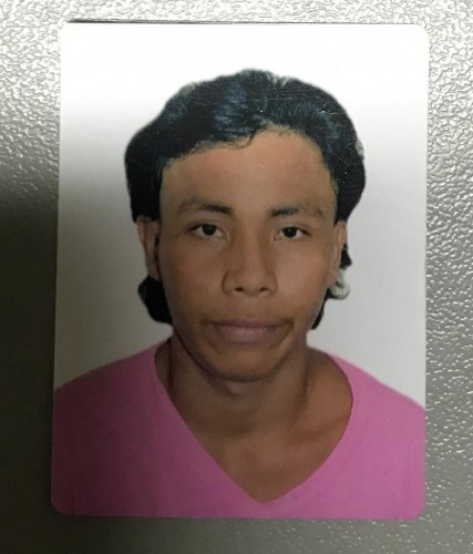 image for Servidor da Funai de Tabatinga desaparece em Manaus
