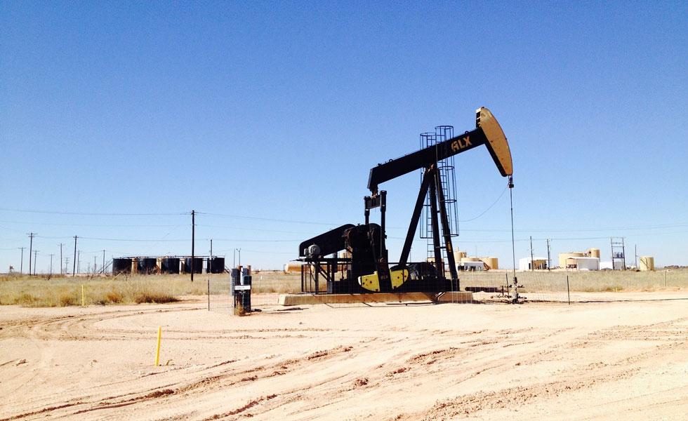 image for Proyectos de ley para prohibir el fracking se hunde en el congreso