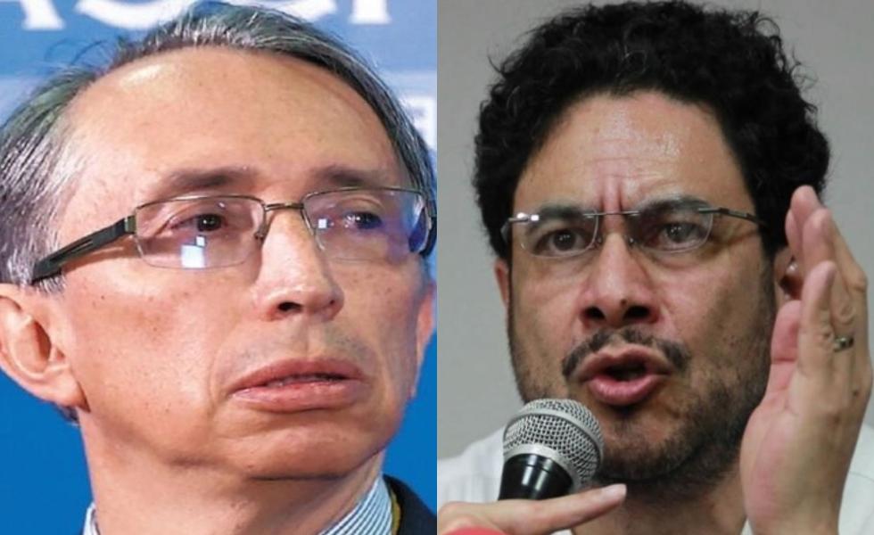 image for Fiscal no aceptó la recusación radicada por Cepeda
