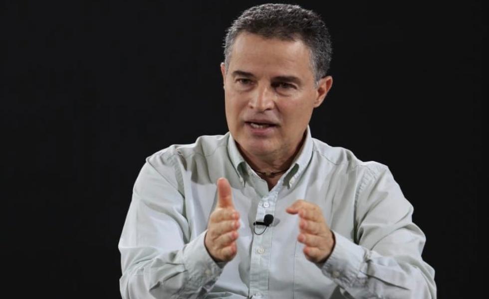 image for Gobernador de Antioquia seguirá en detención domiciliaria
