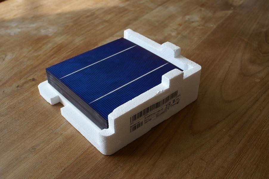 image for  Suelos de madera ahora pueden generar energía