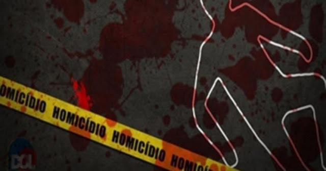 image for Pandemia do coronavírus dois homicídios em dois dias